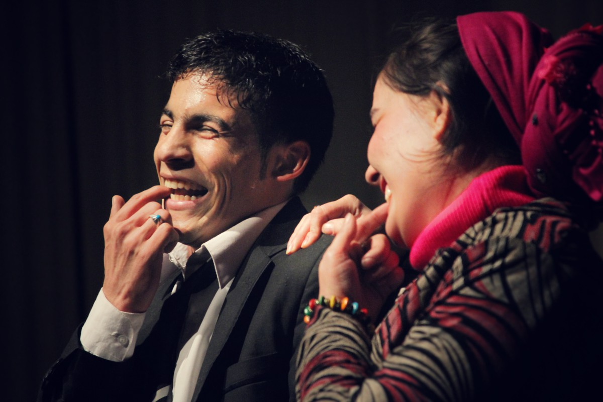 https://www.betterplace.org/en/projects/28095-save-the-afghan-theater-support-the-making-of-student-10-plays-in-autumn